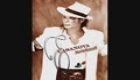 MICHAEL JACKSON  -  BAD GIRL  (EXCLUSIVE, NOVA PESEM)