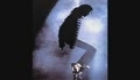 MICHAEL JACKSON  -  LOVE NEVER FELT SO GOOD  (NOVA PESEM)
