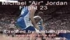 Michael Jordan NBA Bulls Dunk Compilation