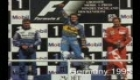 Michael Schumacher in 91 zmag