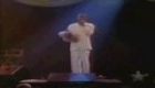 Michael Winslow - Immigrant Song