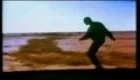 Midnight Oil- BEDS ARE BURNING