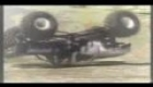 Monster Trucks Crash Compilation