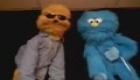 Muppets - NEW Song - Friends...