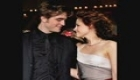 My Robsten Video-Moj Robsten Video