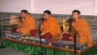 NAMGYAL MONKS CHANT