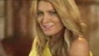 NATALIE BASSINGTHWAIGHTE-LOVE LIKE THIS