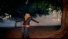 Natasha Bedingfield featuring Sean Kingston - Love Like This