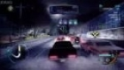Need for Speed Carbon Rush Hour Gameplay Video