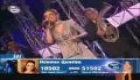 Nevena Coneva - I Will Always Love You (Balkan Edition Live)