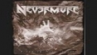 Nevermore- The Death Of Passion