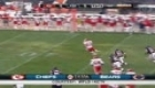 NFL: Chiefs vs. Bears highlights