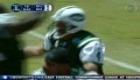 NFL - New York Jets vs. Miami Dolphins