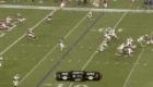 NFL: Saints vs. Cardinals highlights