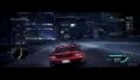 NFS Carbon Head-to-Head [ Legacy PC Vs PS3 Vs Xbox 360 ]