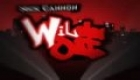 Nick Cannon Presents: Wild 'n Out (Wildstyle) Kanye West