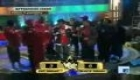 Nick Cannon Presents: Wild 'n Out (Wildstyle) Lloyd