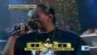 Nick Cannon Presents: Wild 'n Out (Wildstyle) Snoop Dogg