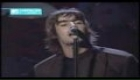 Oasis - Champagne Supernova - live MTV Music Awards 96
