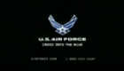 Oglas za US Air Force