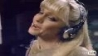 Olivia Newton John - Deeper than the night