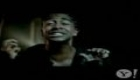 Omarion feat. Timbaland - Ice Box