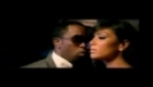 "P. Diddy feat. Nicole Scherzinger ""Come To Me"""