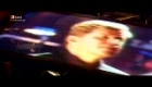 Peter Cetera - After All (Spc X Drive II XD VIRTUAL e2)