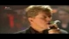 Peter Cetera - You're The Inspiration (Spc X Drive II XD e2)