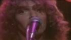 PETER FRAMPTON - Show Me The Way (1976)