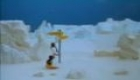 Pingu and the Game of Fish