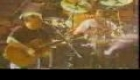 Pink Floyd - Wish You Were Here (live)