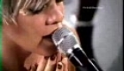 Pink - Please Don't Leave Me (Live)