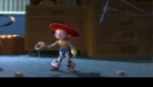 Pixar Toy Story Bloopers