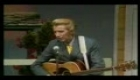 Porter Wagoner Dolly Parton - Better Move It On Home