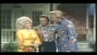 Porter Wagoner Dolly Parton - Daddy Was An Old Time Preach