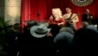 Porter Wagoner Dolly Parton - Jack Clement Reunite