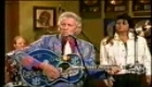 Porter Wagoner - The Green Green Grass Of Home