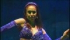 prihod zvezd belly danca