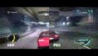 ps3 vs xbox 360 need for speed carbon