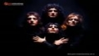 Queen - Bohemian Rhapsody (rare version)