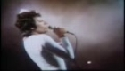 Queen - We Are The Champions + We Will Rock You (full video)