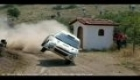 Rally Crash Compilations