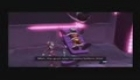 Ratchet Clank 3 - Courtney Gears boss fight