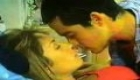 Rebelde Miguel love Mia