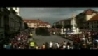 Red Bull X-Fighters - Maribor