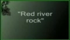 Red River Rock