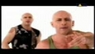Right Said Fred-This is a love song for u