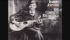 ROBERT JOHNSON - Love In Vain Blues (1937)