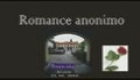 ROMANCE ANONIMO BY ARMIN FORJAN (DEMO LIVE)